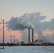 What Could Replace the Clean Power Plan?