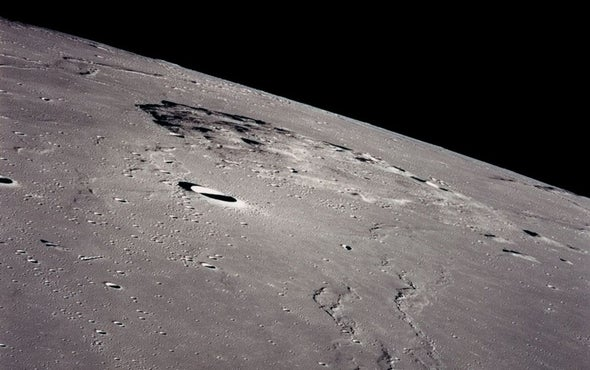 China's Delayed Moon Mission Sparks Debate over Lunar Samples