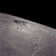 China's Delayed Moon Mission Sparks Debate over Lunar Samples