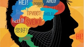 So You Want to Learn Another Language