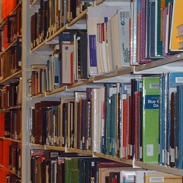 Open-Source Textbooks a Mixed Bag in California