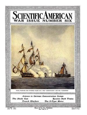 July 03, 1915
