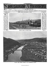 September 24, 1898