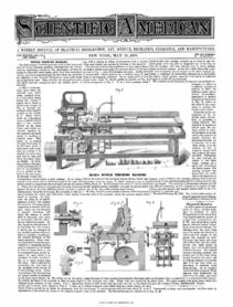 May 10, 1873