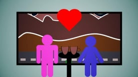 If You Think It's Love, Switch to Decaf: How We Misinterpret Emotional Arousal