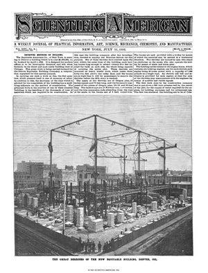 July 11, 1891