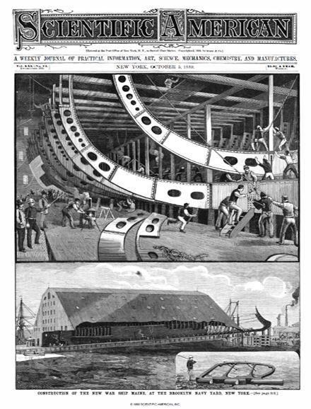October 05, 1889