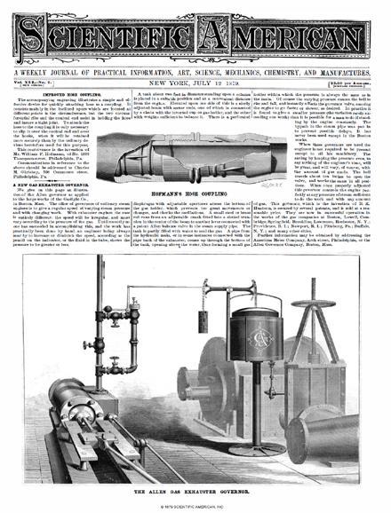 July 12, 1879