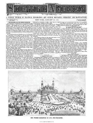 January 20, 1877