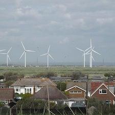 house-property-sales-proximity-wind-farm