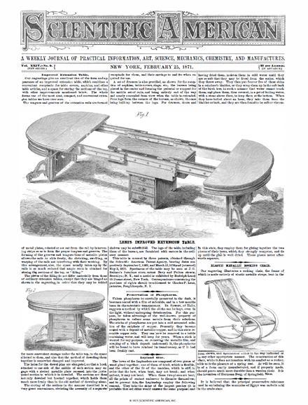 February 25, 1871