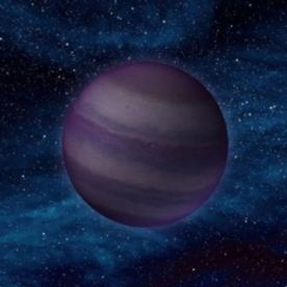 How Cold Is a Y Dwarf Star? Even You Are Warmer