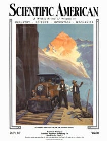 October 11, 1919