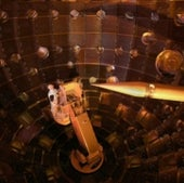 <b>The National Ignition Facility</b>