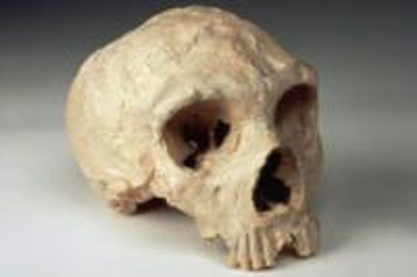 How to Reconstruct the Neandertal Genome