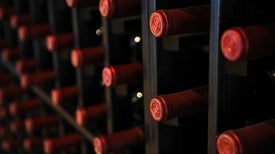 One Start-Up Claims to Tailor Wine to Your DNA