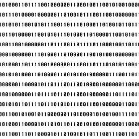 Polynesian People Used Binary Numbers 600 Years Ago
