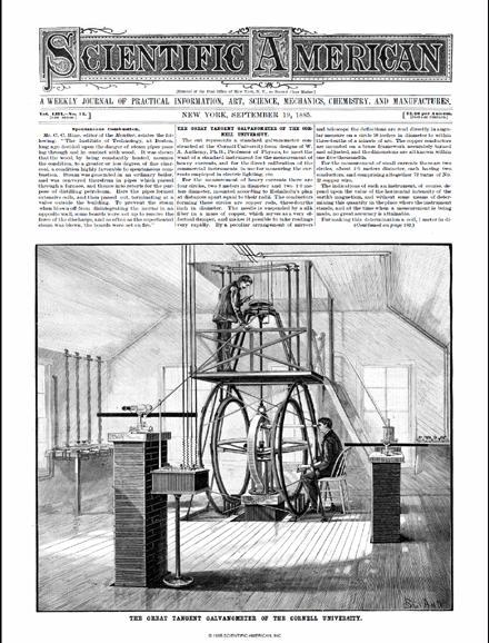 September 19, 1885