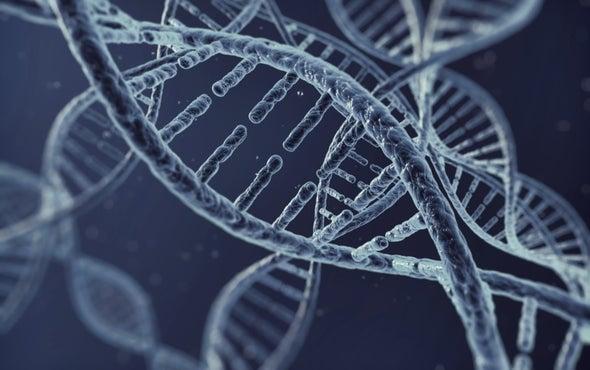 Promising Gene Therapies Pose Million-Dollar Conundrum