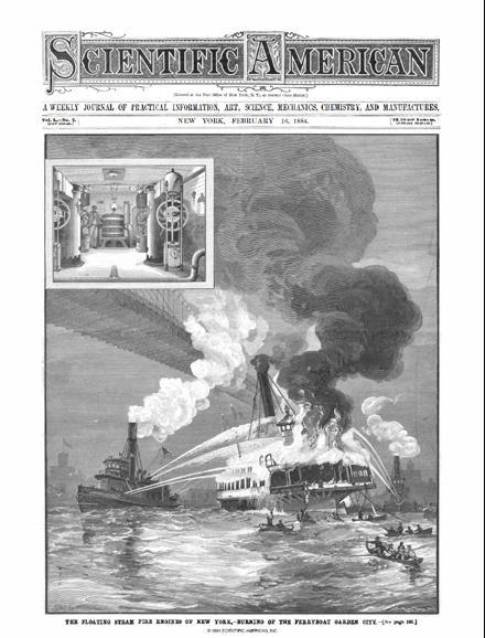 February 16, 1884
