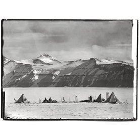 Recommended: <em>The Lost Photographs of Captain Scott</em>