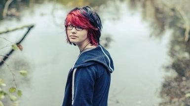 Debate Grows over How to Meet the Needs of Transgender Kids