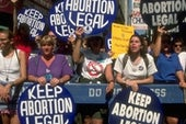 New Presidential–Popular Divide Will Change Abortion Rights