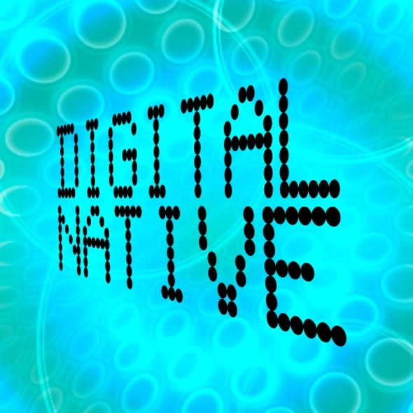 Advice to Digital-Age Advertisers: Shake It Up