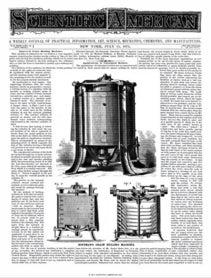 July 15, 1871
