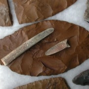 Ancient Genome Suggests Native Americans Really Did Descend from the First Americans