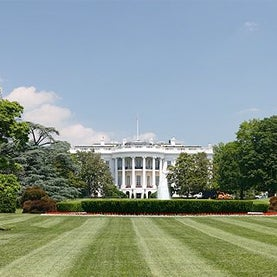 White House Petitioned to Make Research Free to Access
