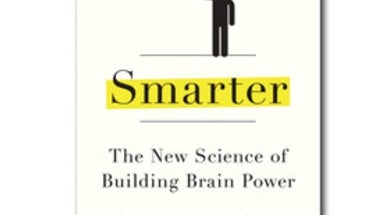 Will a nicotine patch make you smarter excerpt scientific will a nicotine patch make you smarter excerpt scientific american fandeluxe Ebook collections