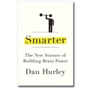 Will a Nicotine Patch Make You Smarter? [Excerpt]