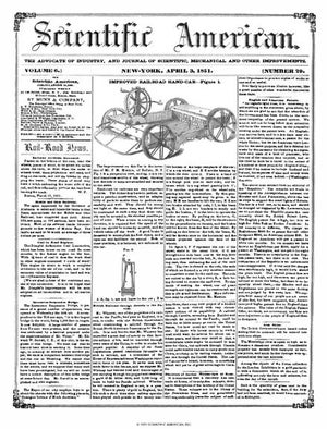 April 03, 1851
