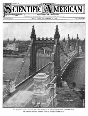 September 09, 1905