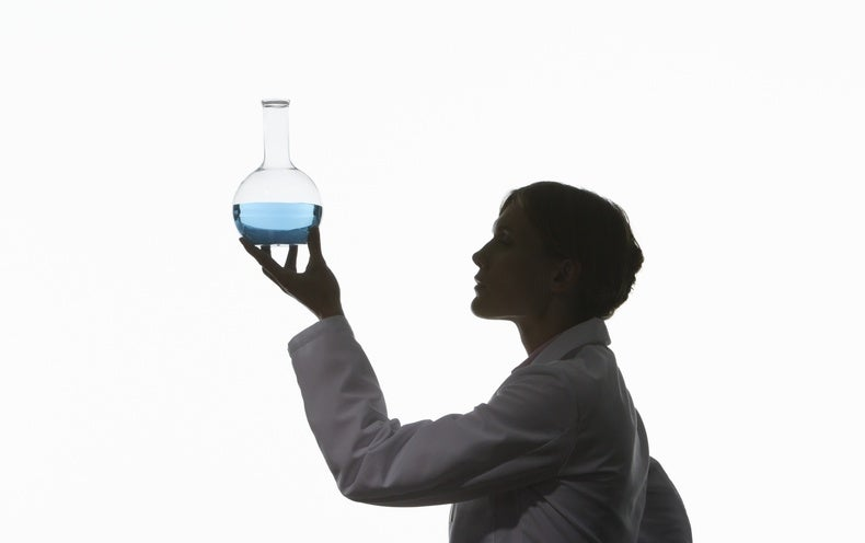 The Danger of Judging Scientists by What They Discover - Scientific American