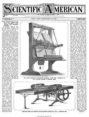 February 14, 1903
