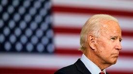 An Open Letter to Joe Biden