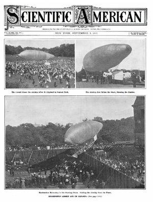 September 02, 1905