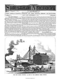 September 11, 1880