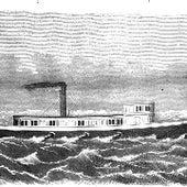 Jet Boat, 1866: