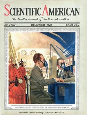 December 1923