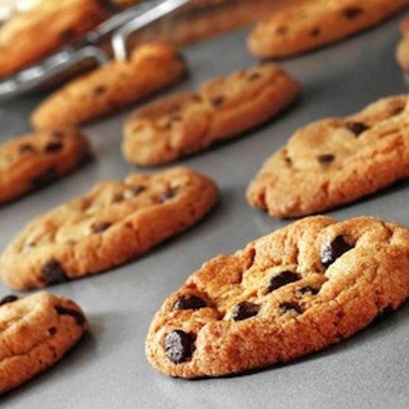 FDA Takes Steps to Ban Trans Fat