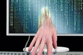 NSA Snooping Includes Hunting for Computer Hackers