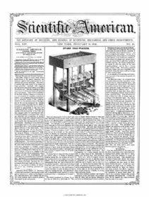 February 26, 1859
