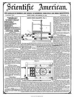 October 11, 1862