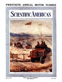 January 05, 1918