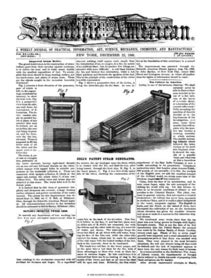 December 22, 1866
