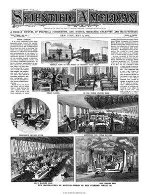 May 02, 1891