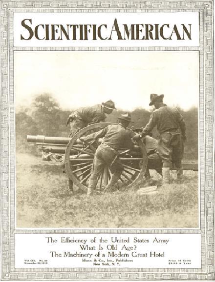 November 29, 1913
